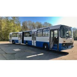 Gelände - LKW