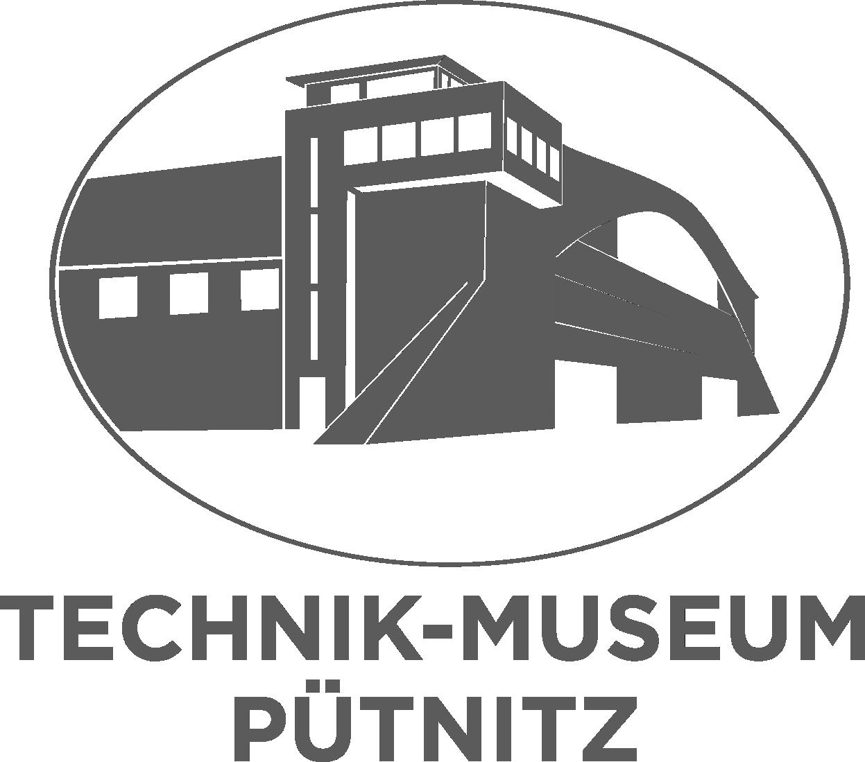 Technik-Museum Pütnitz